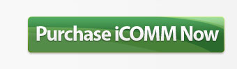 Purchase iCOMM Now