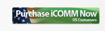 Purchase US iCOMM Now